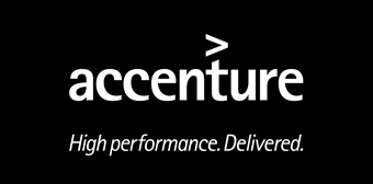 Content Management Systems - Accenture