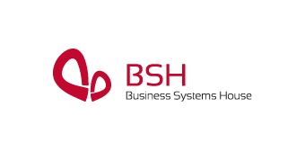 Search Engine Optimisation - Business Systems House