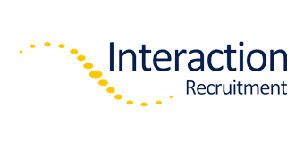Search Engine Optimisation - Interaction Recruitment