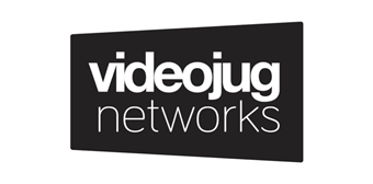 Search Engine Optimisation - VideoJug